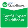 quickbooks-certifie